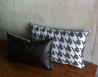 searching for the perfect masculine bedding items shop at etsy to find unique and handmade masculine bedding related items directly from our sellers