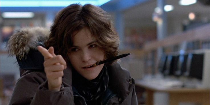 8 Facts That'll Change How You View 'The Breakfast Club'