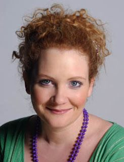 Born: February 12th 1984 ~ Jennie Elizabeth McAlpine is a British television actress and comedian. She is best known for her role as Fiz Brown in the soap opera Coronation Street.