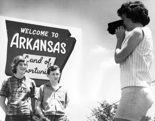 arkansas-arkansasRazorbacks, Arkansas General, Thanksarkansa Arkansas Awesome, Nature States, Thanksarkansasarkansa Awesome, Births Places, Illness Travel, Official States, Arkansas Prior