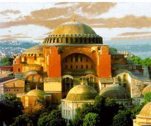 Εθνεγερτήριο: Καταδικάζει η Κομισιόν την προσπάθεια των Τούρκων ...