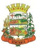 Acesse agora Prefeitura de Ventania - PR republica edital de Concurso e mantém outro inalterado  Acesse Mais Notícias e Novidades Sobre Concursos Públicos em Estudo para Concursos