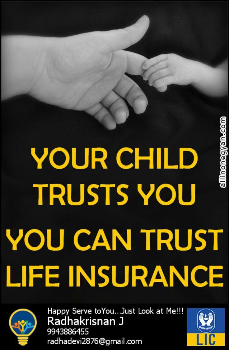 264 best Life Insurance Advisors images on Pinterest  Buy