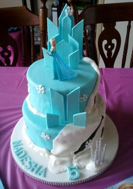 29 best lolly images on Pinterest Shopkins cake Birthday cakes