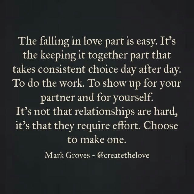 Quotes About Love Relationships: Best 25+ Relationship Effort Quotes Ideas On Pinterest