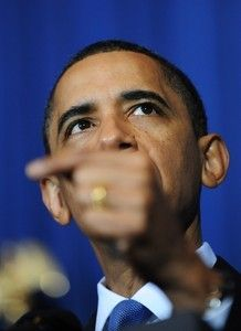 Busted! Health Insurers Secretly Spent Huge To Defeat Health Care Reform While P... 1