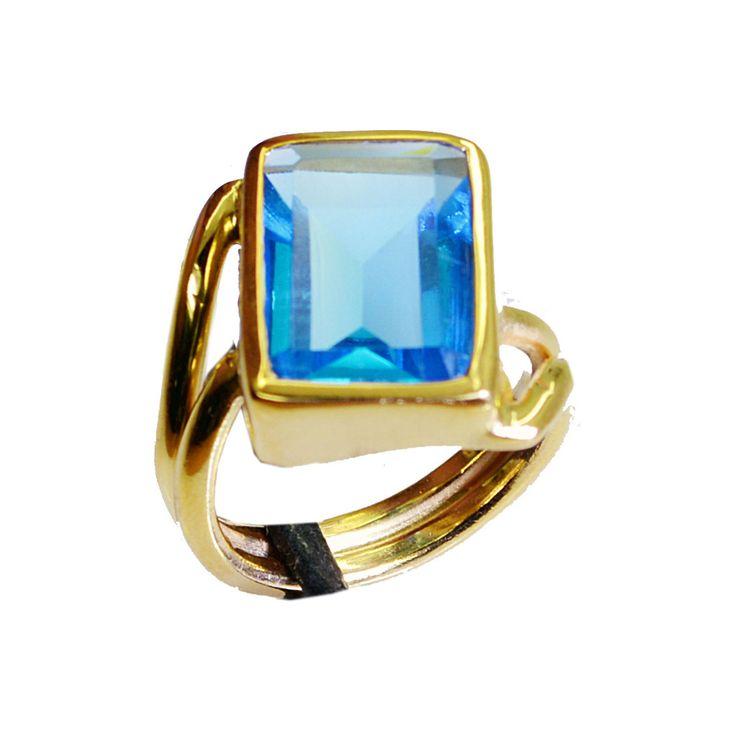 #khimar #jualkalung #bffs #Riyogems #jewellery #gemstone #Handmade #Copper #Ring https://www.etsy.com/people/riyogems