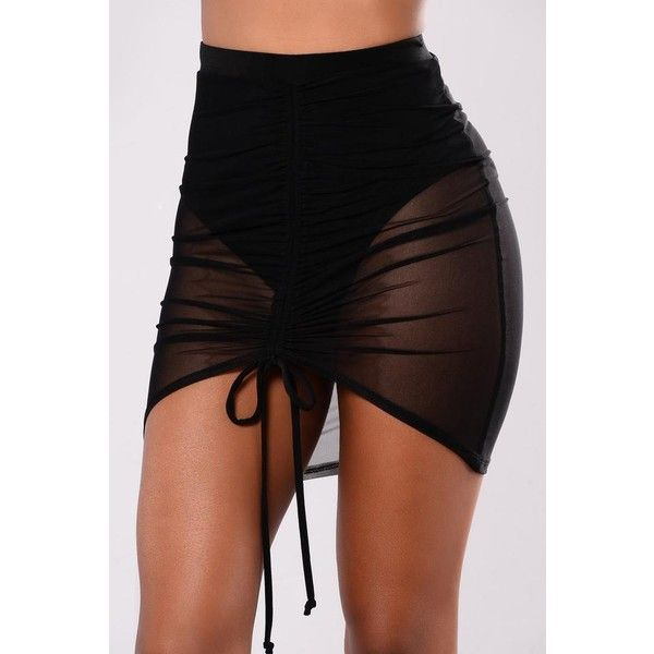 Skirts ($25) ❤ liked on Polyvore featuring skirts, mid calf skirts, calf length skirts, midi pencil skirt, calf length pencil skirts and midi skirt