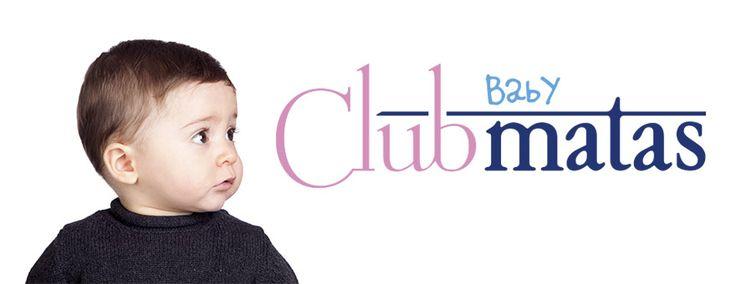 Om Club Matas Baby