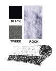 Speaker Box Carpet