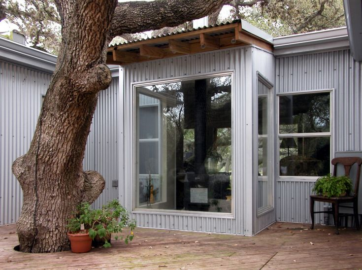 Best Mobile  Prefab Homes Images On Pinterest House - Mobile home exterior renovations