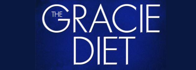 La «Gracie Diet» ou comment la famille Gracie nous révèle le secret d'une longue vie saine et équilibrée… «Carlos comprit [...] Lire la suite >>