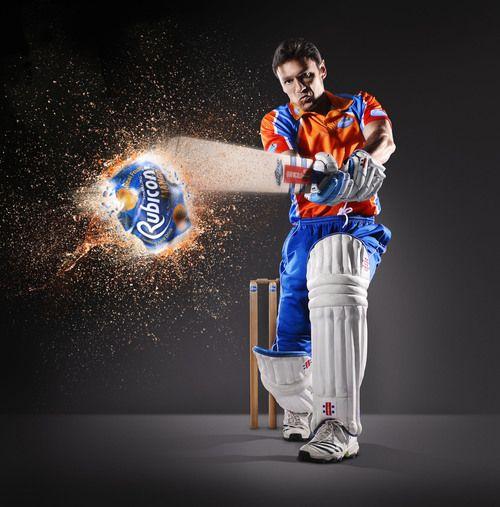 Rubicon Product Photography with Mark Ramprakash #Photography #SimonDervillerPhotography #ProductPhotography #SportsPhotography #Rubicon #Cricket #Sport #MarkRamprakash #CricketPlayer