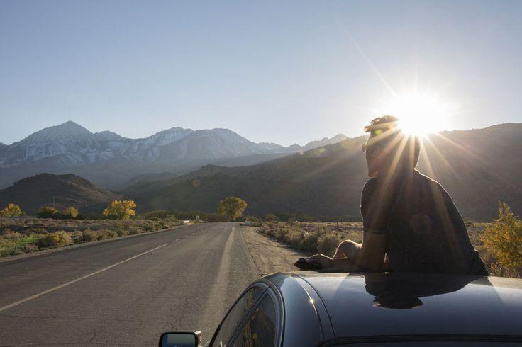 USA Roadtrip: Die besten Tipps - TRAVELBOOK.de