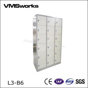 China Office Furniture,Filing Cabinet,Heavy Duty Custom Public 18 Door Lockers Cabinet For Sale,Metal Cabinets For Sale,Locker For Sale,Public Lockers,Custom Lockers ,Heavy Duty Lockers,Manufacturers,Suppliers,Factory,Wholesale,Price