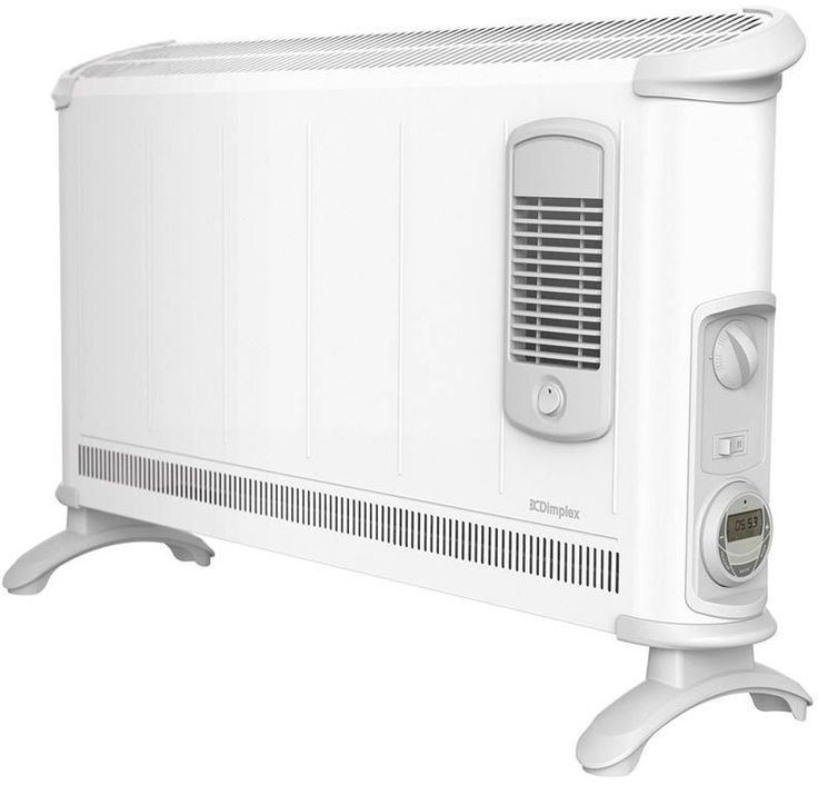 Dimplex 403TSFTie 3 KW Convector Heater 	  Get Now  this Wonderful Novelty. By Touch2 Is always Bringing Great Stuff to you :)