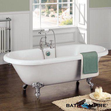 Sort of bath tub?