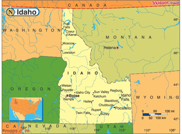 75 best idaho fun facts images on pinterest idaho fun facts and