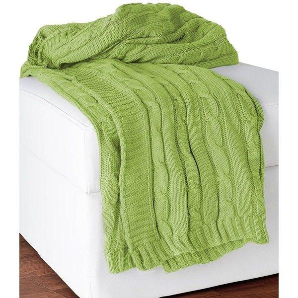 best 25 lime green bedding ideas on pinterest lime green bedrooms lime green rooms and green. Black Bedroom Furniture Sets. Home Design Ideas