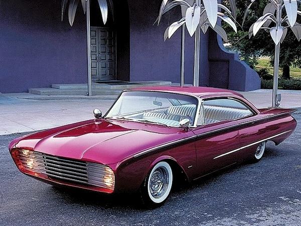 Lead Sled: Vintage Cars, Ratrods Customs, Custom Cars, 1960 Ford, Kustom, Lead Sled