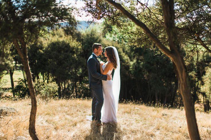 wanaka wedding photographer