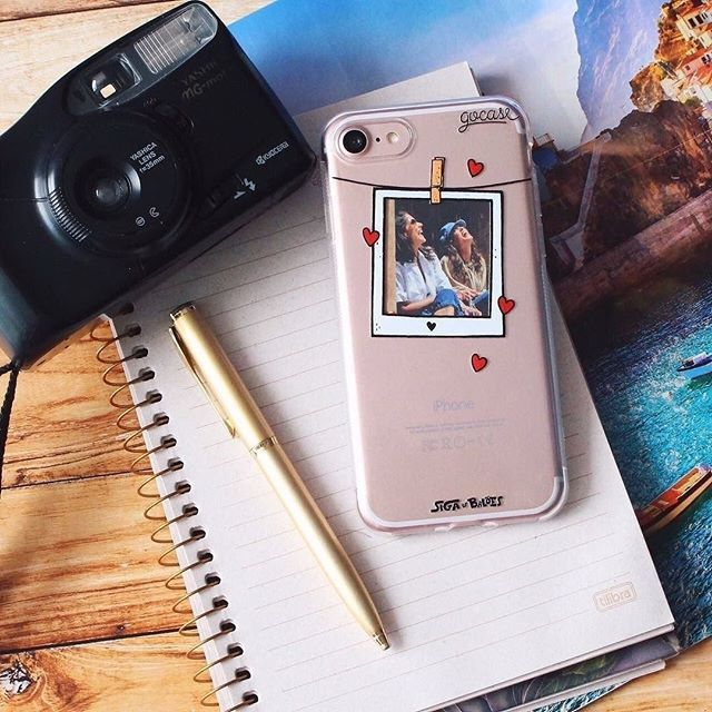 iPhone 7/7 Plus/6 Plus/6/5/5s/5c Phone CaseTags: accessories, tech accessories, …