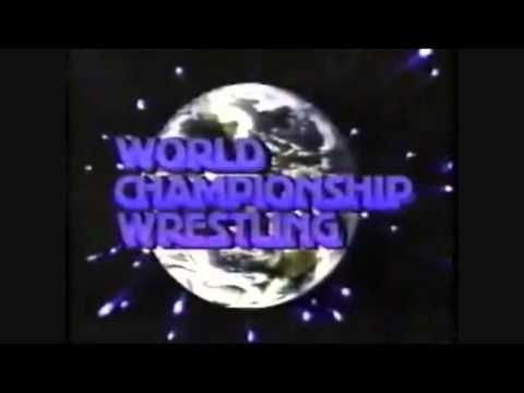 Intro NWA World Championship Wrestling - YouTube