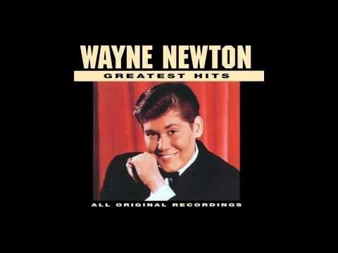 Wayne Newton   Danke Schoen. from Ferris Bueller's day off. i LOVE this song <3 <3