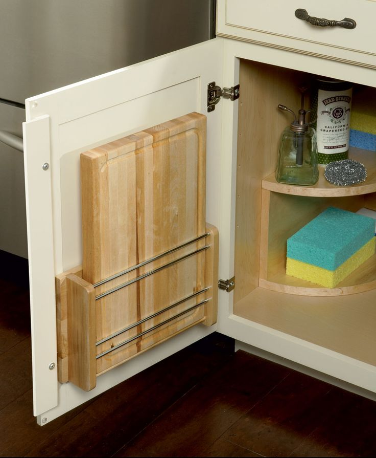 Waypoint Kitchen Organizer Products From Avon Cabinet Company. We Can  Install All Waypoint Kitchen Organizing Products, Cabinets, And Remodeling  Services.