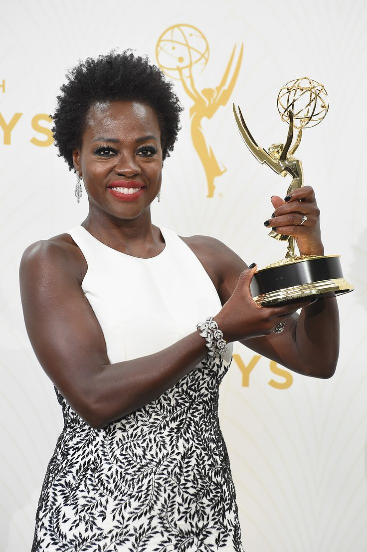 Women Ruled the Emmys and Proved They're Taking Over TV