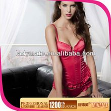 2013 wonderful sexy lingerie underwear woman Best Buy follow this link http://shopingayo.space