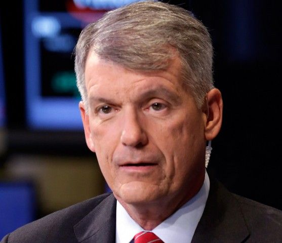 awesome Can New CEO Tim Sloan Fix Scandal-Plagued Wells Fargo's Corporate Culture?