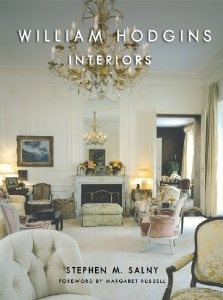 Author Stephen Salny Will Be Speaking On His Latest Book William Hodgins Interiors In Georgetown A