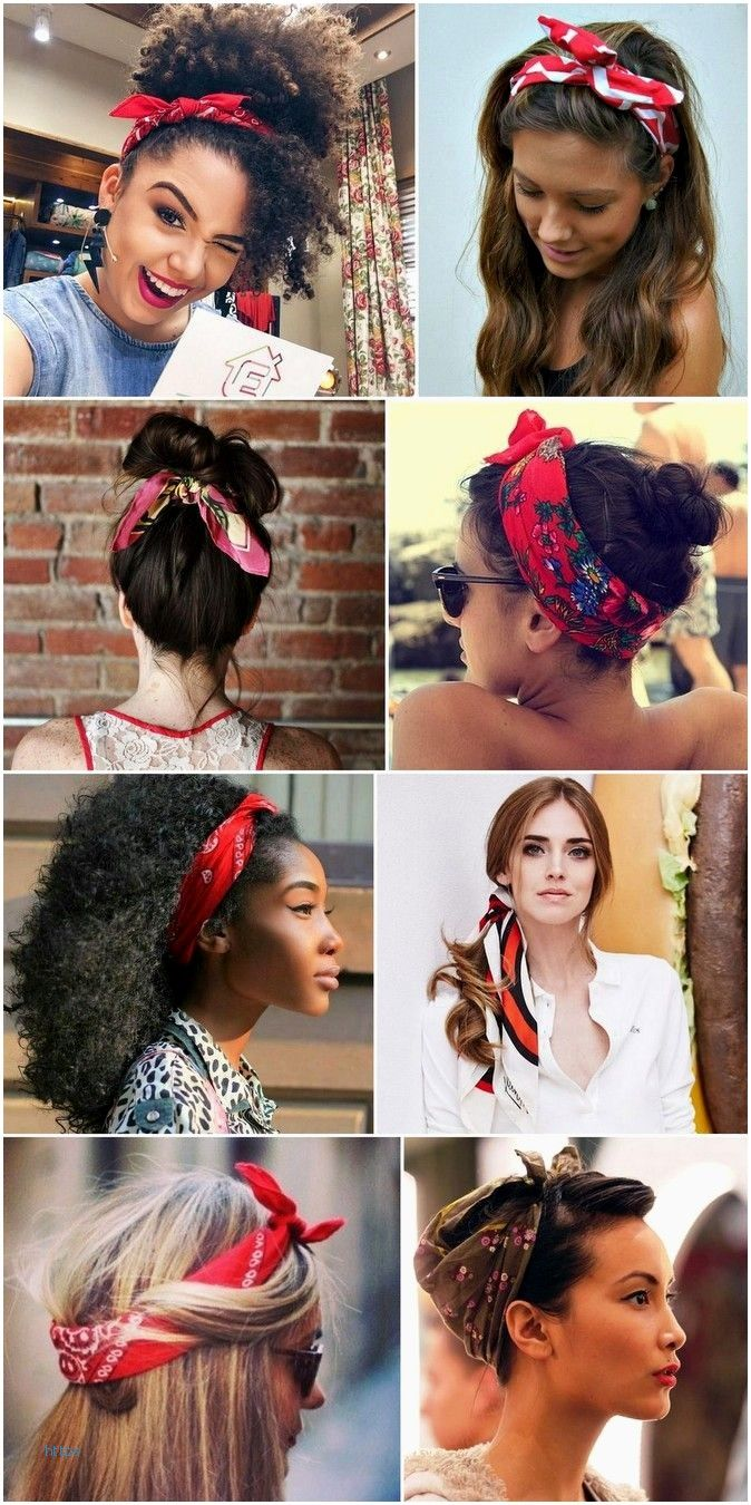 Chola Hairstyles Lengthy Hair With Bandana Hairstyles By Unixcode