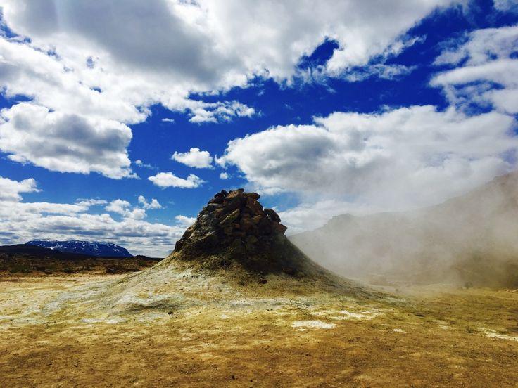 Ισλανδία: H πιο εντυπωσιακή και παράξενη χώρα - http://parallaximag.gr/taxidi/kosmos-taxidi/islandia