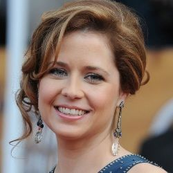 Jenna Fischer (American, Film Actress) was born on 07-03-1974. Get more info like birth place, age, birth sign, biography, family, relation & latest news etc.
