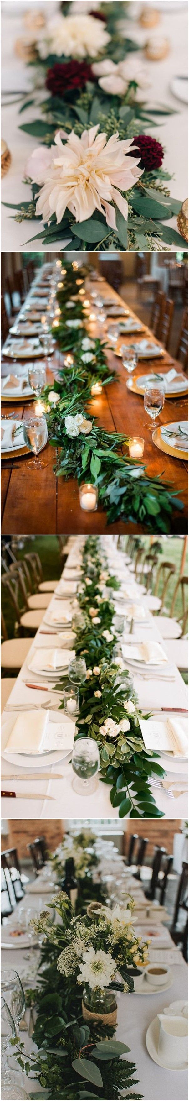 27 best wedding signage & paper goods images on Pinterest