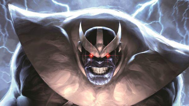 Disney Cuts Ties With Gazillion Shuts Down Marvel Heroes  News