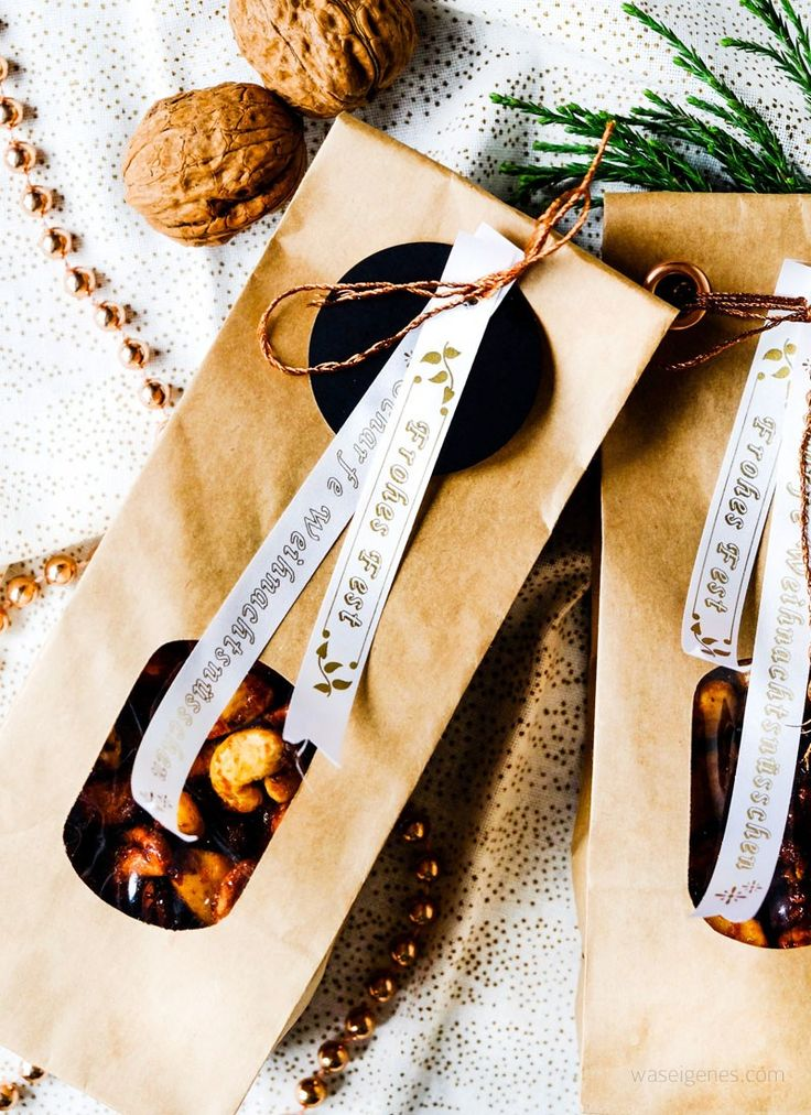 105 besten Geschenke aus der Küche presents from the kitchen - geschenk aus der küche