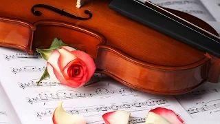 La mejor música clásica para estudiar y concentrarse y memorizar - YouTube