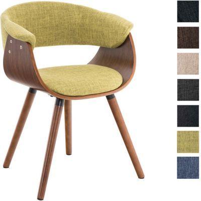 die besten 25 esszimmerst hle mit armlehne ideen auf pinterest stuhl armlehne esstisch. Black Bedroom Furniture Sets. Home Design Ideas