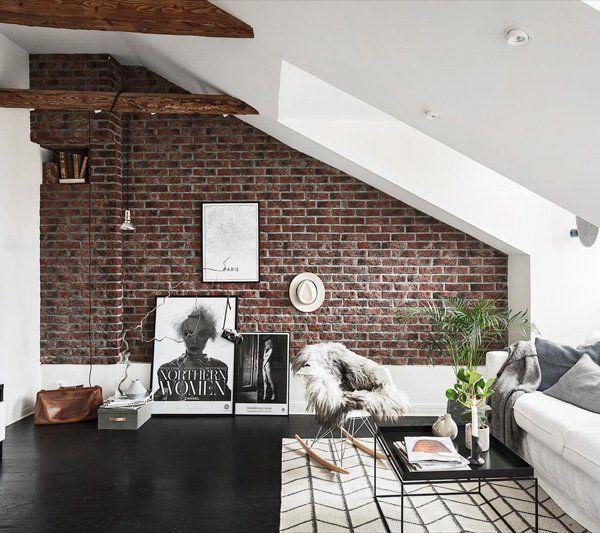 526 Best Interior Design Images On Pinterest