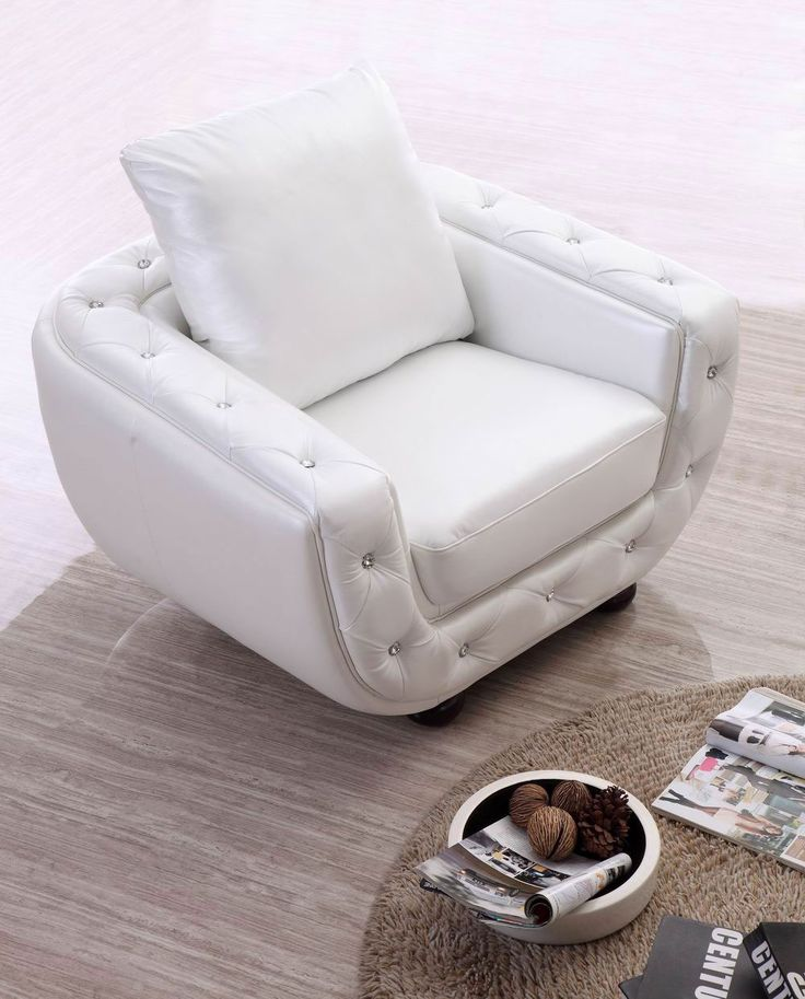 Living-Room-Furniture_Classic-Living-Sets_838_side_1.jpg (1000×1241) for sale at http://www.kamkorfurniture.ca