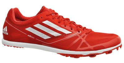 Cheap Adidas AdiZero Avanti 2 Track & Field Spikes Mid / Long Distance Running Shoes  http://www.gearhouseclearance.com/servlet/the-Shoes-%26-Cleats-cln-Track-%26-Field-Spikes/Categories