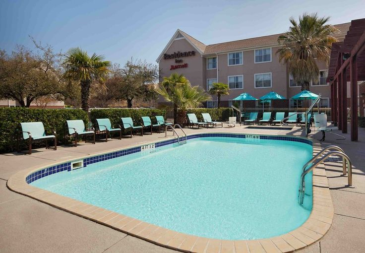 Book Residence Inn San Antonio Downtown/Market Square, San Antonio on TripAdvisor: See 154 traveler reviews, 44 candid photos, and great deals for Residence Inn San Antonio Downtown/Market Square, ranked #77 of 353 hotels in San Antonio and rated 4 of 5 at TripAdvisor.