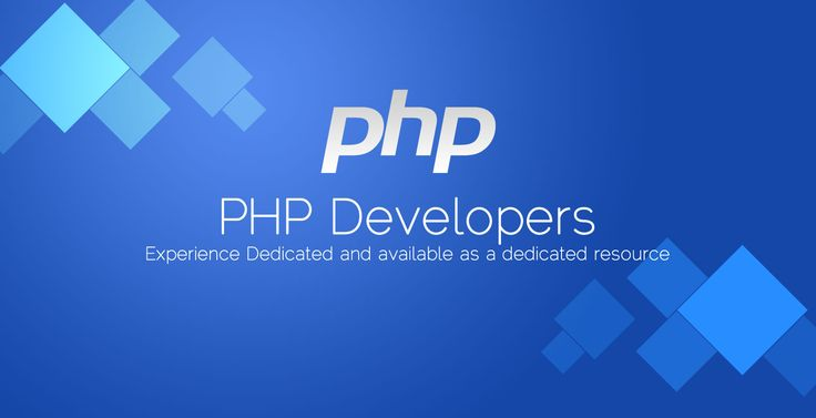 PHP is an open-source server-side scripting language designed for Web development to produce dynamic Web pages. It is one of the first developed server-side scripting languages to be embedded into an HTML source document rather than calling an external file to process data.