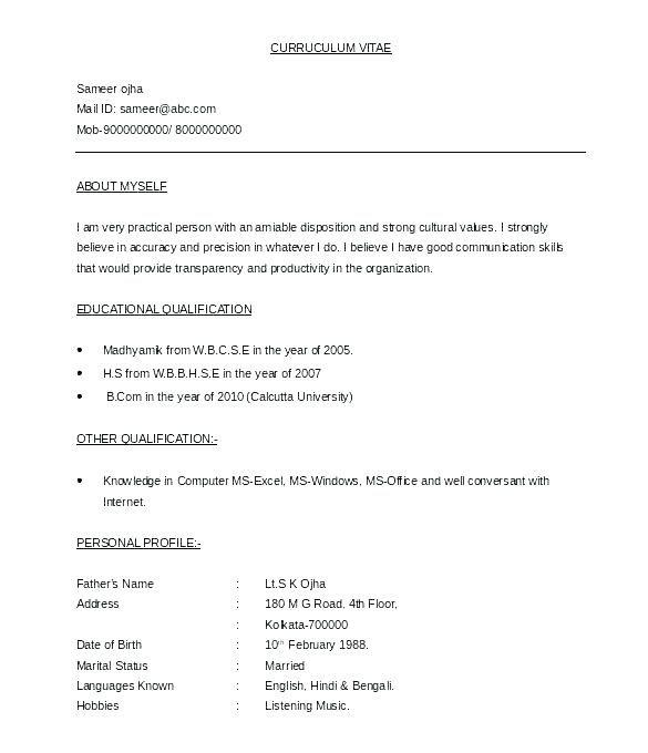 B Com Resume Templates Beautiful Photos Free Resume Templates Doc Netdomafosample Res Free Resume Template Download Resume Template Word Sample Resume Format