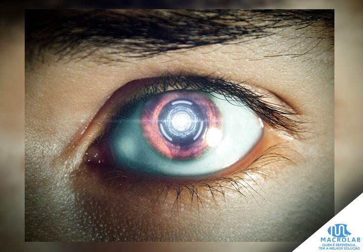 #Tecnologia ;) 6 #Patentes de #Tecnologia #Muito #Loucas que não viraram #Produtos #Reais. Na Número 5 você vai ver que o #Google apenas queria #Remover as #Lentes #Naturais dos seus #Olhos e  Injetar uma #Solução #Líquida no #Lugar. | Produtos Essenciais para Sua Empresa-> Macrolab.com.br