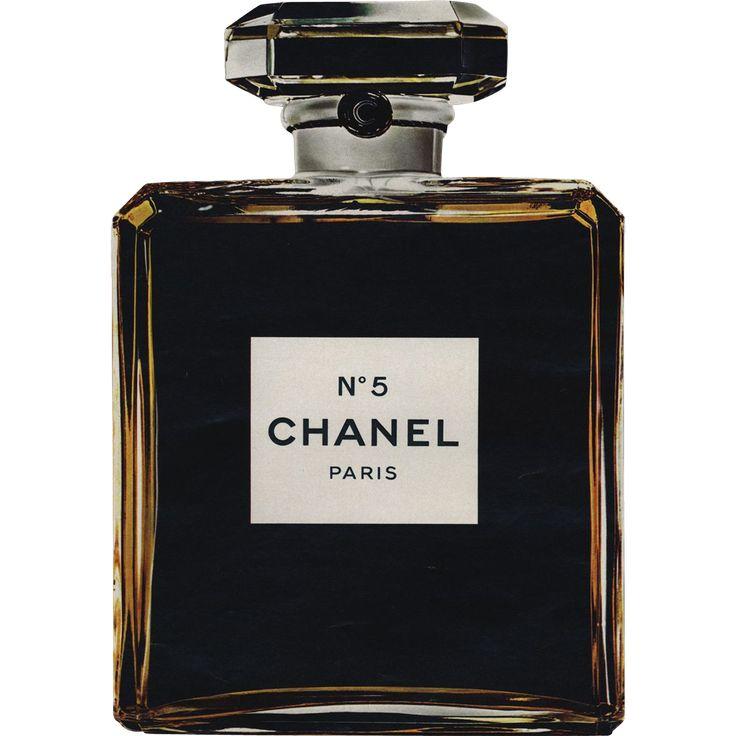 História a vznik parfumu. Dozvieš sa tiež, čo všetko obsahuje tvoja voňavka Ak miluješ