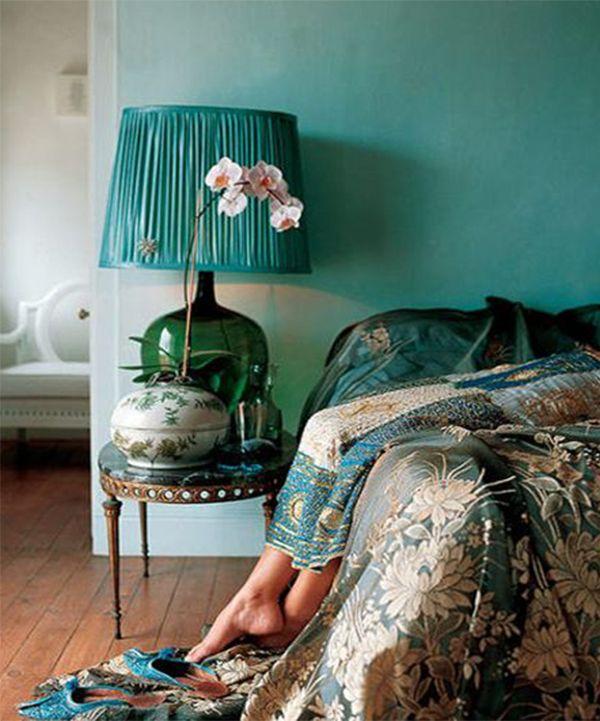 1000+ Ideas About Oriental Bedroom On Pinterest